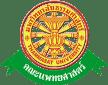สถานการแพทย์แผนไทยประยุกต์
