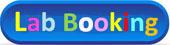 lab-booking